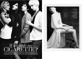 Factice magazine by Benjo Arwas 1_1