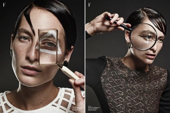 Heather_Kemesky_Benjo_Arwas_Factice_Magazine_3
