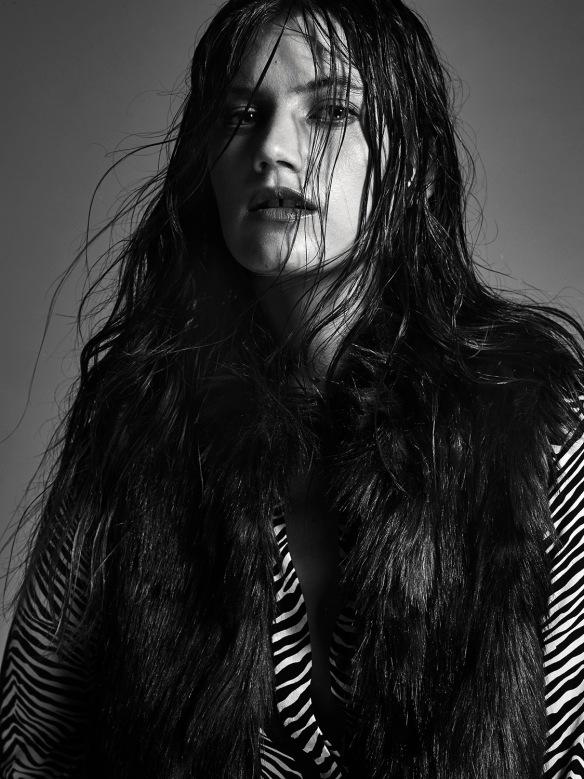 Benjo Arwas Photography