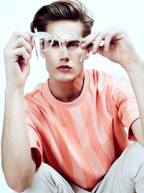 Fashionisto-Exclusive-Neels-Visser-002-800x1068