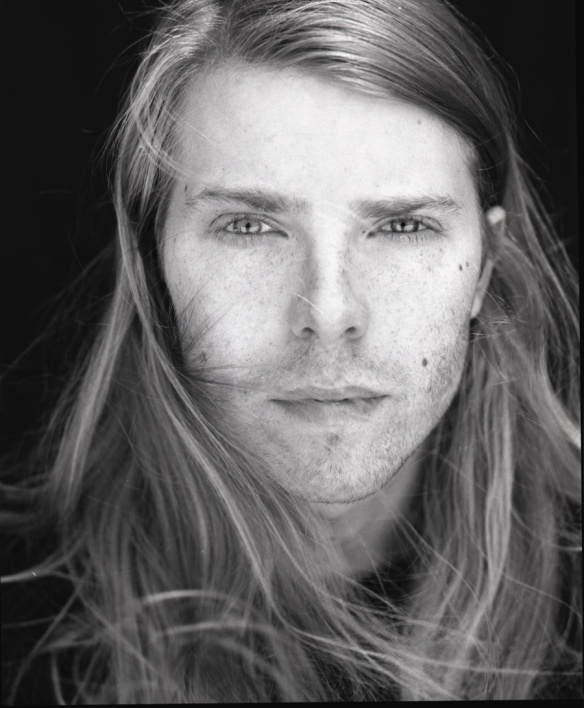Fashionisto-Exclusive-Next-Models-009-Eddie_H_2.jpg