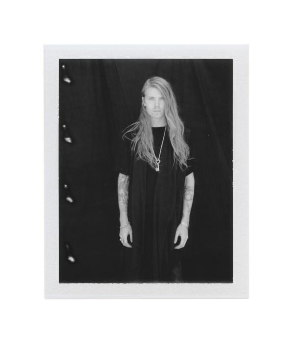 Fashionisto-Exclusive-Next-Models-010-Eddie_House_1.jpg