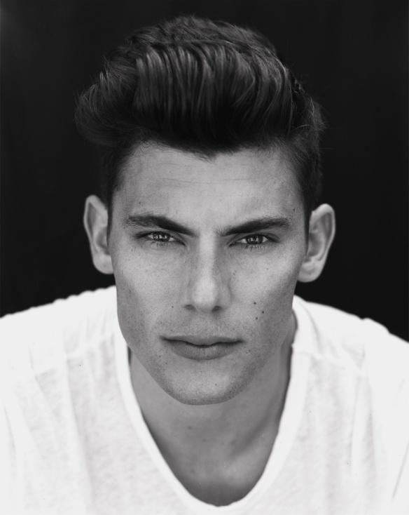 Fashionisto-Exclusive-Next-Models-013-Nick_L_3.jpg