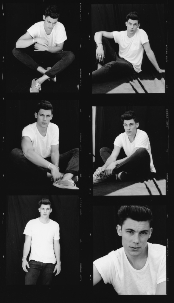 Fashionisto-Exclusive-Next-Models-015-NEXT_ContactSheets_-8.jpg