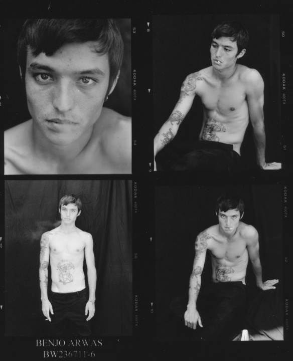 Fashionisto-Exclusive-Next-Models-019-NEXT_ContactSheets_-6.jpg