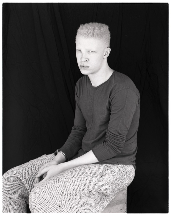 Fashionisto-Exclusive-Next-Models-035-Shaun_1.jpg