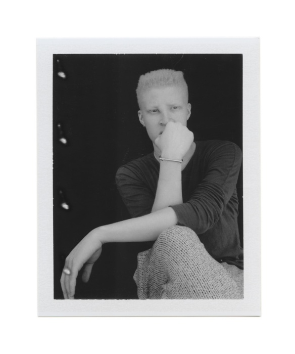 Fashionisto-Exclusive-Next-Models-037-Shaun_Ross_2.jpg