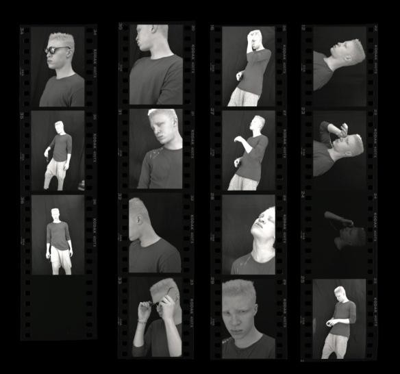 Fashionisto-Exclusive-Next-Models-038-Next_Shaun_ContacSheet.jpg