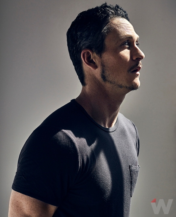 KINGDOM_Jonathan_Tucker_37389.jpg