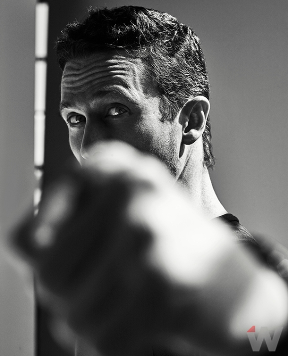 KINGDOM_Jonathan_Tucker_37392-BW.jpg