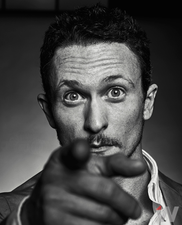KINGDOM_Jonathan_Tucker_37475-BW.jpg