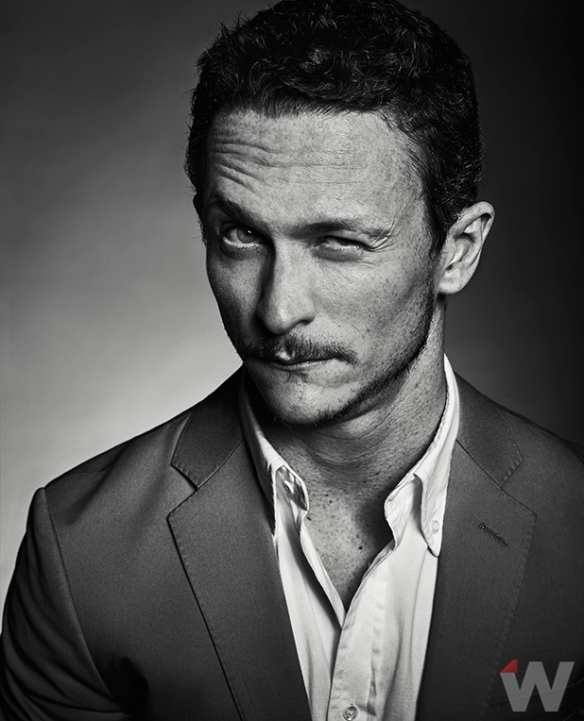 KINGDOM_Jonathan_Tucker_37500-BW.jpg