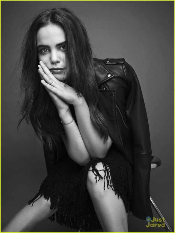 bailee-madison-nylon-espanol-shoot-first-look-14.jpg