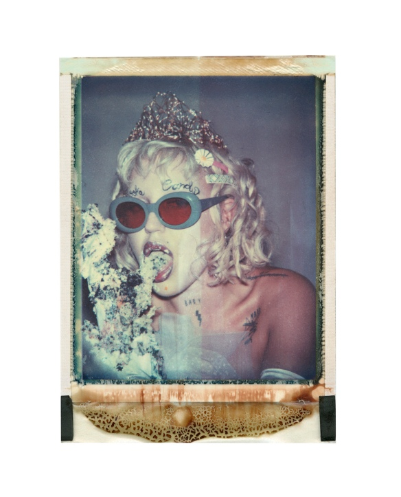 Brooke_Candy_Polaroids_01.jpg