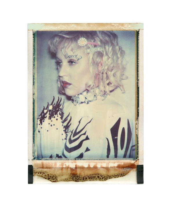 Brooke_Candy_Polaroids_012.jpg
