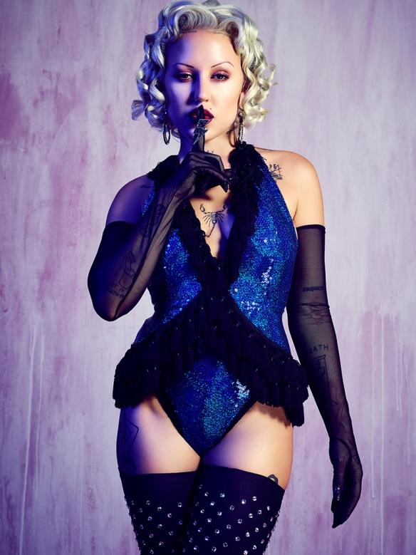 LADYGUNN-Brooke_Candy_89.jpg