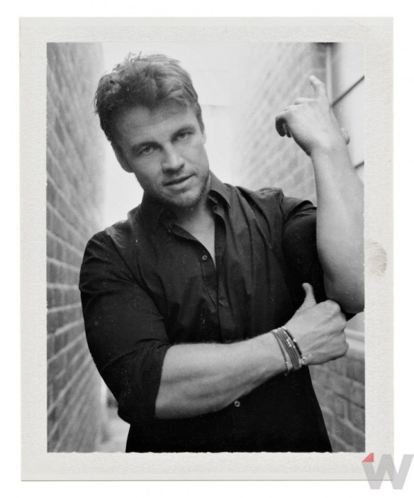 WEB-Luke-Hemsworth01-768x924.jpg