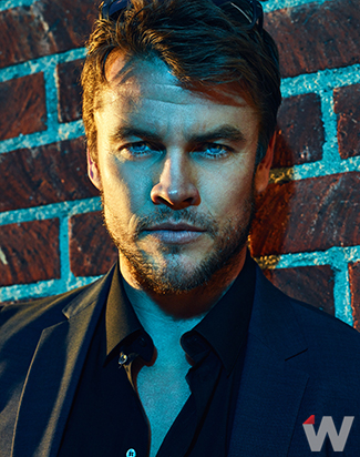 WEB-Luke-Hemsworth18.jpg