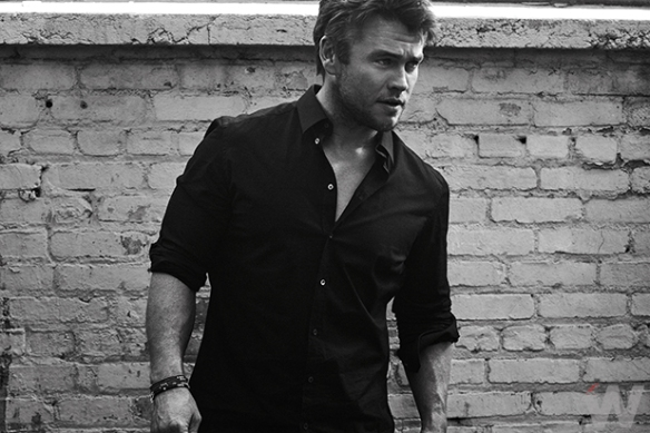 WEB-Luke-Hemsworth55.jpg