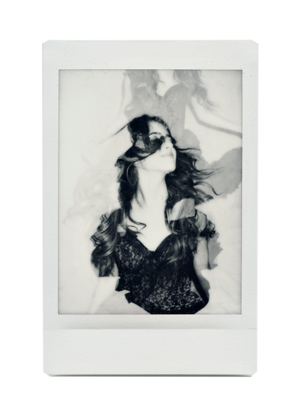 Benjo_Arwas_Laura_Marano_Polaroid_08.jpg