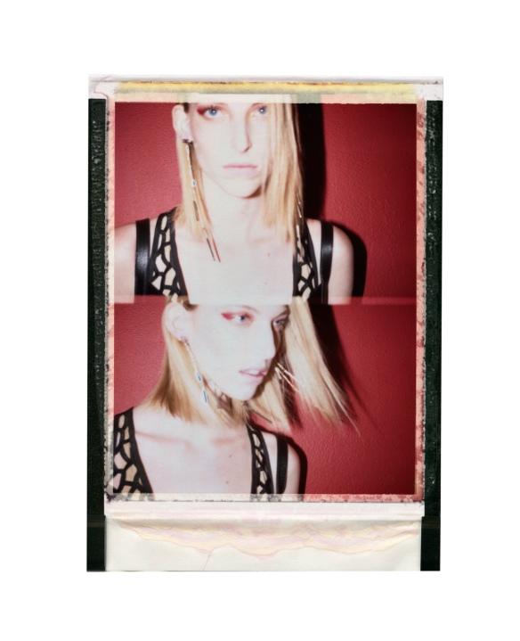 Miriam_Polaroid_015.jpg
