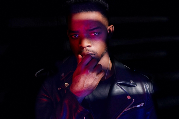 Stephan_James_by_Benjo_Arwas_4.jpg