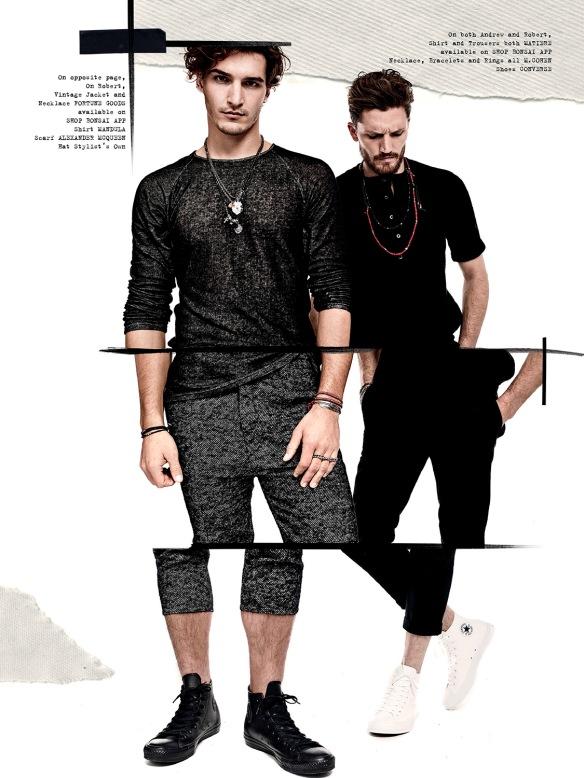 Benjo_Arwas_Chloe_Magazine_Spring17_Spread1-2.jpg