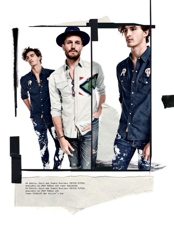 Benjo_Arwas_Chloe_Magazine_Spring17_Spread2-1.jpg