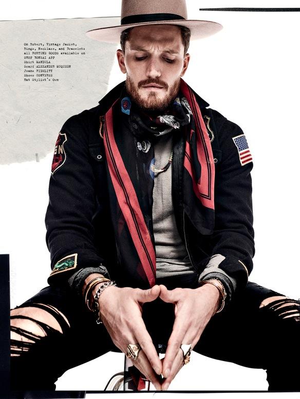 Benjo_Arwas_Chloe_Magazine_Spring17_Spread3-1.jpg