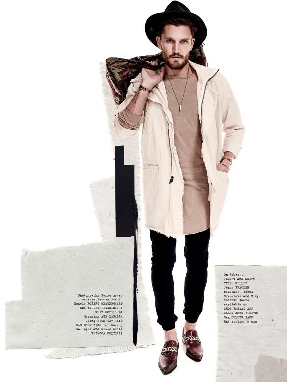 Benjo_Arwas_Chloe_Magazine_Spring17_Spread4-2.jpg