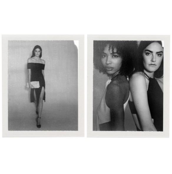 Halston_Heritage_Polaroids_Spring17_Benjo_Arwas_4.jpg