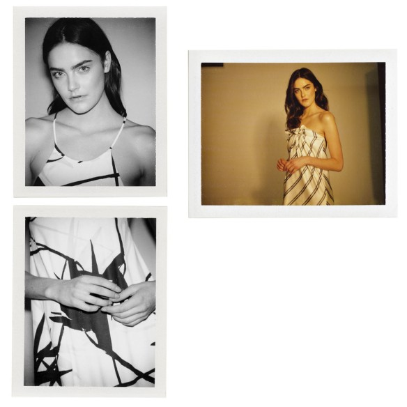 Halston_Heritage_Polaroids_Spring17_Benjo_Arwas_6.jpg