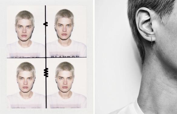 Kris Gottschalk by Benjo Arwas 2.jpg