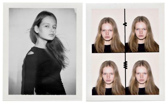 Svetlana Matiu by Benjo Arwas2.jpg