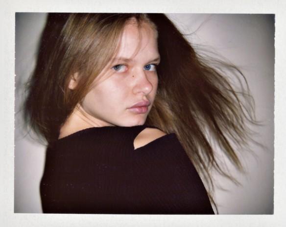 Svetlana Matiu by Benjo Arwas4.jpg