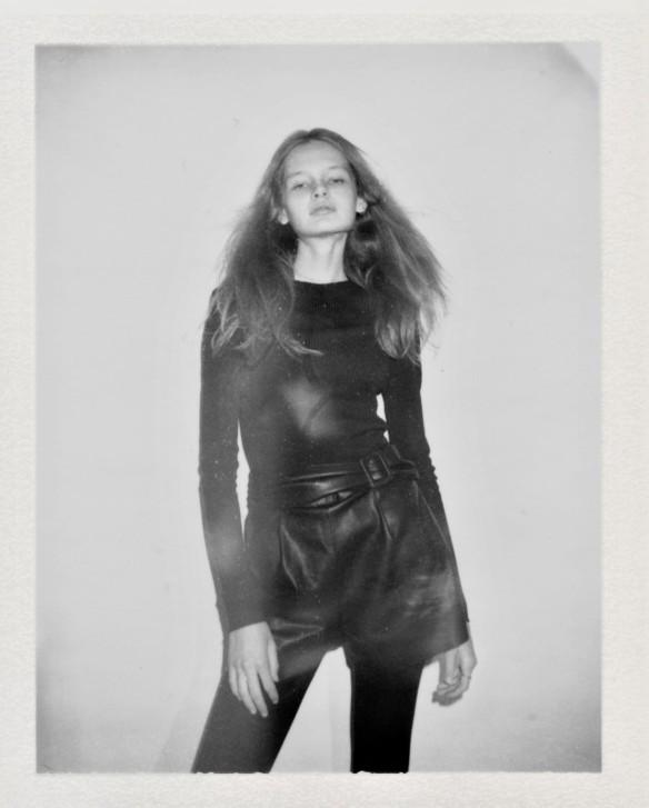 Svetlana Matiu by Benjo Arwas5.jpg