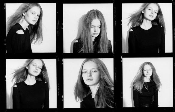 Svetlana Matiu by Benjo Arwas6.jpg